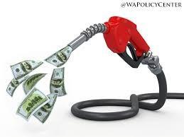 Ai Cập nâng giá nhiên liệu tới 50% theo thỏa thuận của IMF