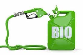 Mỹ đề nghị cắt giảm tổng nhu cầu nhiên liệu sinh học trong năm 2018