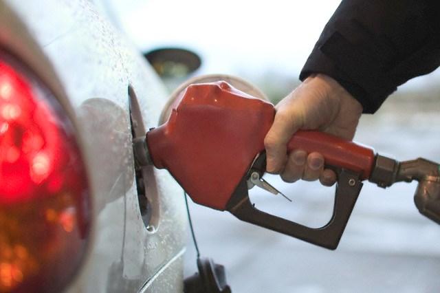 Nhu cầu dầu diesel của Trung Quốc phục hồi với tốc độ nhanh nhất trong 5 năm