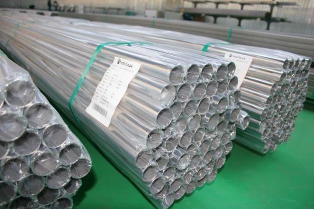 Hiệp hội nhôm Nhật Bản dự đoán giá kim loại này ở mức 1.500 - 1.700 USD/tấn