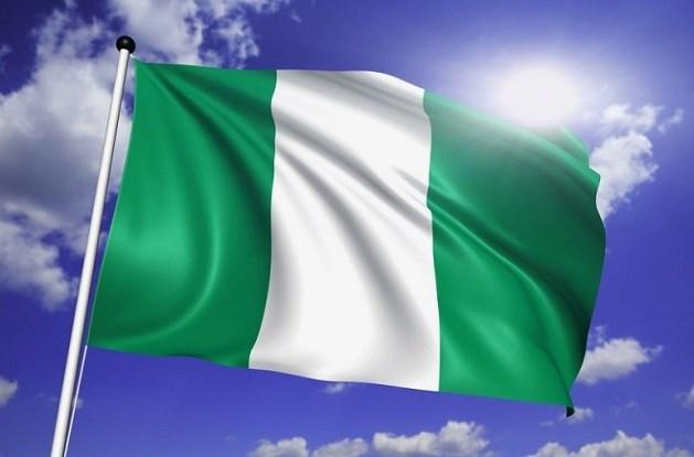 IMF: Nigeria thoát khỏi suy thoái nhưng nền kinh tế vẫn dễ bị tổn thương