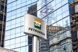 Công ty Petrobras của Brazil đạt sản lượng kỷ lục trong quý 4/2019