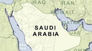 Saudi Arabia thông báo tăng trữ lượng dầu