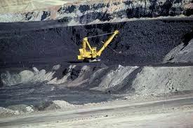 Tỉnh sản xuất than hàng đầu Trung Quốc lên kế hoạch củng cố