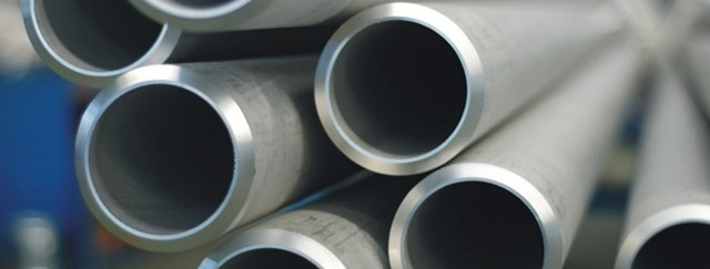 Các nhà sản xuất thép Nhật Bản đối mặt với giá nguyên liệu thô ngày càng tăng
