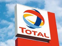 Tập đoàn dầu mỏ Total nâng mục tiêu sản lượng và tiết kiệm năm 2018