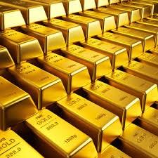 Trung Quốc trở thành nhà xuất khẩu ròng vàng qua Hong Kong trong tháng 4/2020