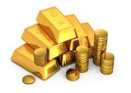 Nhu cầu vàng tăng do nhà đầu tư mua vào bù cho nhu cầu đồ trang sức lao dốc