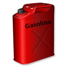 Xuất khẩu xăng của Châu Âu sang Trung Đông tăng sau cuộc tấn công vào Saudi Arabia