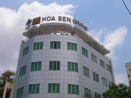 Công ty riêng của ông Lê Phước Vũ đăng ký mua tiếp 1,5 triệu CP HSG