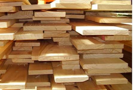 """VRG thanh lý 30.000 ha cao su năm 2016: Gỗ cao su sẽ """"cứu nguy"""" ngành công nghiệp gỗ?"""
