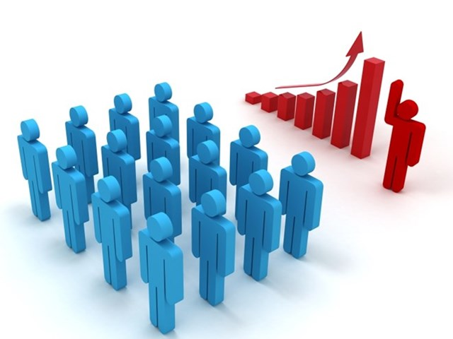 BVH giảm sàn, VN-Index giảm gần 4 điểm | Chứng khoán