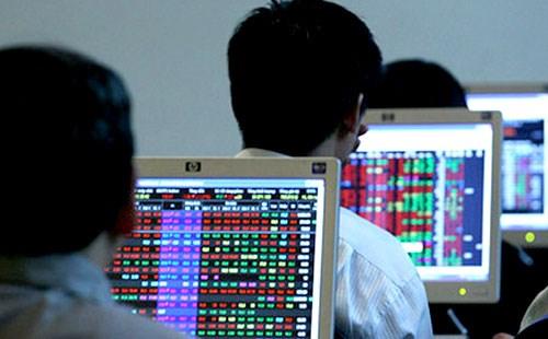 Market Vectors bất ngờ điều chỉnh số liệu BID
