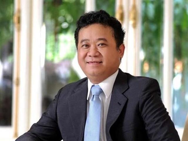 Mua xong 5 triệu cổ phiếu KBC, ông Đặng Thành Tâm đăng ký mua tiêp 2 triệu cổ phiếu