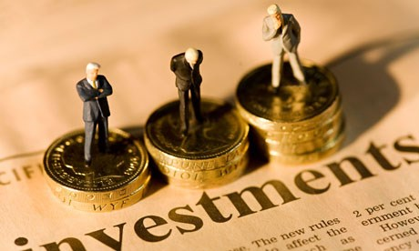 Triển vọng trung hạn TTCK Việt Nam sau quyết định của Fed
