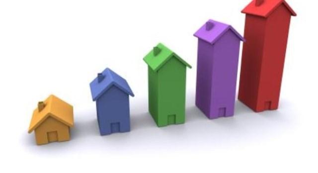 4 nguyên nhân giá chung cư tăng liên tục thời gian qua