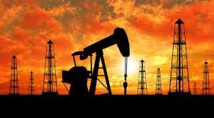 JODI: Xuất khẩu dầu của Saudi Arabia tăng lên 7,835 triệu thùng/ngày trong tháng 1