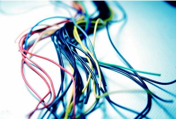 Xuất khẩu dây điện và dây cáp điện kim ngạch tăng mạnh