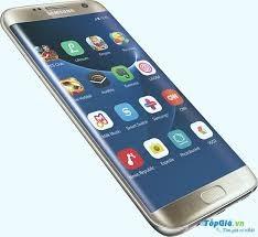 Ngôi vương trên thị trường điện thoại thông minh toàn cầu quý I