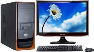 Xuất máy vi tính sản phẩm điện tử, linh kiện sang BaLan và Hungari tăng đột biến