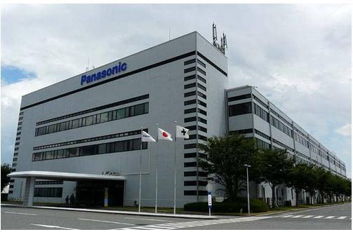 Các đại gia điện tử Nhật Bản đối mặt thời kỳ gian khó