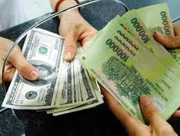 Kinh tế, tài chính ngày 24/3/2016