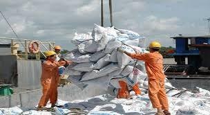 Trung Quốc nguồn cung chủ lực hàng phân bón cho Việt Nam