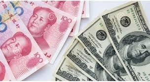 PBoC nâng tỷ giá tham chiếu đồng NDT lên mức cao nhất năm 2016