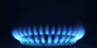 Từ 1/5, giá gas tăng hơn 450 đồng/kg