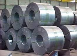 Áp thuế chống bán phá giá thép không gỉ cán nguội của Trung Quốc đến 25,35%