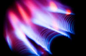 TT năng lượng tuần đầu tháng 5/2016: Giá gas và xăng điều chỉnh tăng