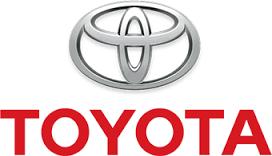 Toyota nối lại sản xuất tại tất cả cơ sở lắp ráp Nhật Bản