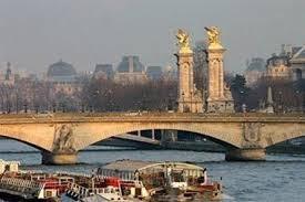 Thương mại Việt– Pháp quý I/2016: Việt Nam xuất siêu 425,8 triệu USD