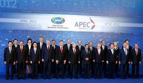 Tuyên bố chung của các Bộ trưởng TPP bên lề Hội nghị Bộ trưởng Thương mại APEC