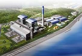 Quyết liệt đẩy nhanh tiến độ Dự án nhà máy nhiệt điện Thái Bình 2