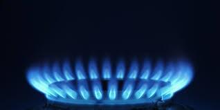 EIA công bố dự báo triển vọng thị trường khí thiên nhiên thế giới
