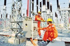 Tổng công ty Điện lực miền Nam:  Hiện đại hóa hệ thống cung cấp điện