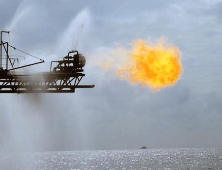 Petrovietnam nhiều giải pháp linh hoạt ứng phó với diễn biến giá dầu