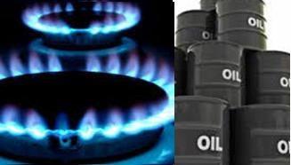 TT năng lượng tuần dến ngày 1/7: Giá khí gas điều chỉnh giảm