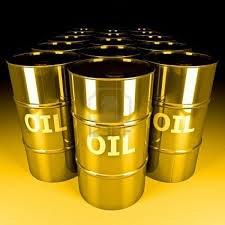 Xuất khẩu dầu thô Việt Nam mất vị trí dẫn đầu