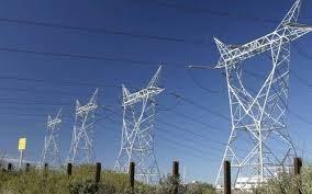 Bộ Công thương: Ưu tiên các dự án điện hoàn thành năm 2016