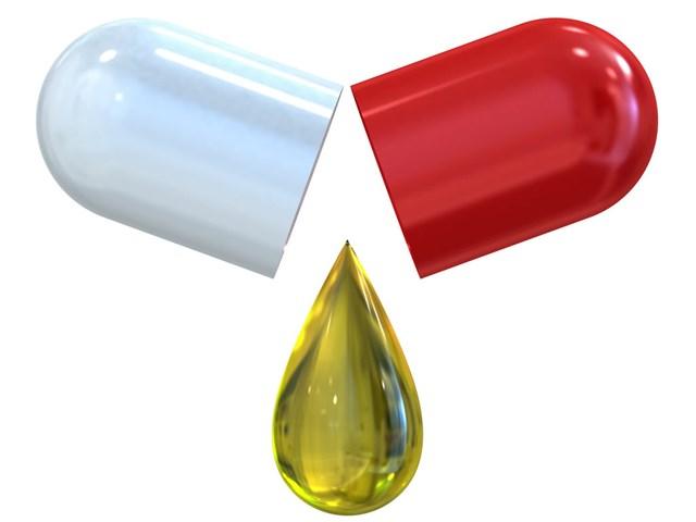 Tình hình nhập khẩu và ngành dược phẩm thời hội nhập