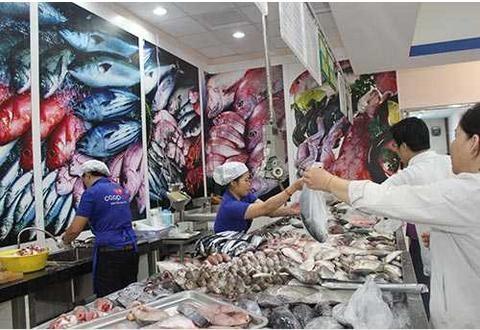 Mức tiêu dùng một số nhu yếu phẩm của người Việt Nam