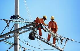 EVNCPC: Đẩy mạnh thực hiện lưới điện thông minh