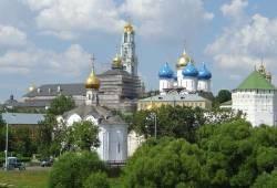 Điện thoại các loại và linh kiện, mặt hàng xuất khẩu chủ lực sang Nga