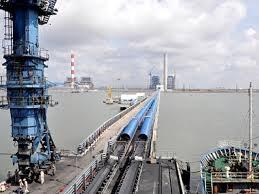 Dự án Nhiệt điện Duyên Hải 3 sẽ phát điện thương mại cuối năm nay