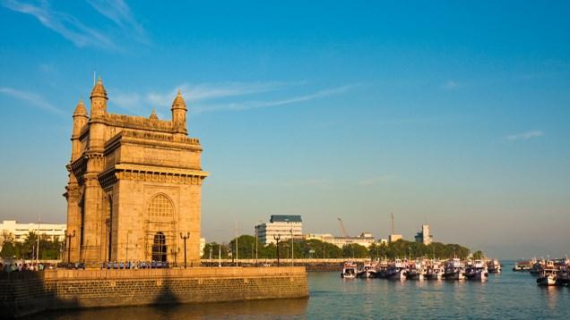 Ấn Độ đối tác thương mại lớn của Việt Nam trên thế giới