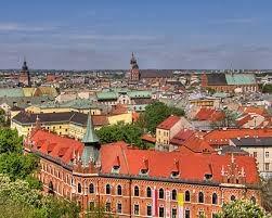 Ba Lan – thị trường xuất khẩu tiềm năng của Việt Nam