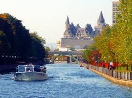 Việt Nam giữ vị trí thứ 5 ở châu Á về xuất khẩu sang Canada