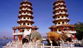 Xuất khẩu sang Đài Loan kim ngạch tăng trưởng